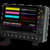 Teledyne LeCroy - WaveRunner 8000HD 350 MHz - 2 GHz High Definition Oscilloscopes