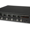 Teledyne LeCroy - WaveRunner 8000-R - 1 GHz to 4 GHz Low-Profile Oscilloscope