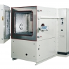 Weiss Technik - WT-D/WK-D Vacuum-Temperature / Climate Test Chamber