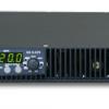 Sorensen - XG 1700 Watt, 1U Programmable DC Power Supply