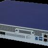 VIAVI - Xgig 4K16 PCI Express 4.0 Protocol Analyzer/Jammer