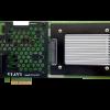 VIAVI - Xgig U.2-CEM, 4-lane Interposer for PCI Express 4.0