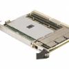 Abaco - XVR19 Intel® Xeon® Based Rugged VME Single Board Computer