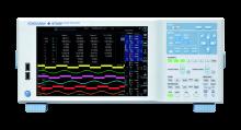Yokogawa - WT5000 Precision Power Analyzer