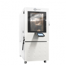 Weiss Technik - Endurance® Series Reach-In Test Chamber