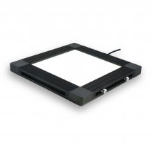 Advanced Illumination - BX 2D Expandable Series Edge Lit LED Backlight