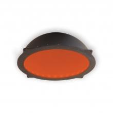 Advanced Illumination - DL080 Large Dome Light