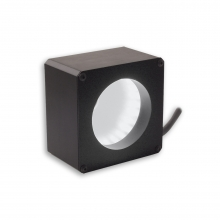 Advanced Illumination - DL2230 Extra Small Dome Light