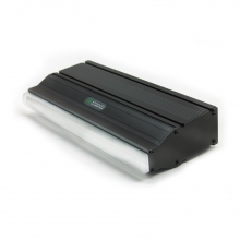Advanced Illumination - LL230 Ultra High Intensity Line Lights