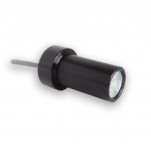 Advanced Illumination - SL073 Compact Spot Light