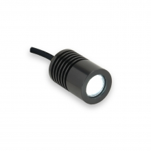 Advanced Illumination - SL164 Compact High Intensity Spot Light