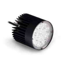 Advanced Illumination - SL246 High Intensity Spot Light