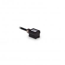 Advanced Illumination - SL243 MicroBrite™ Small Spot Light
