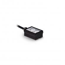 Advanced Illumination - SL244 MicroBrite™ Spot Light