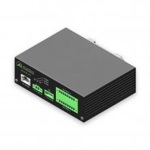 Advanced Illumination - DCS-800E Quad X2 Controller