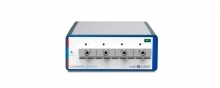 Coherent Solutions - matrIQ-Laser™ 1000 Series – Tunable Laser Source