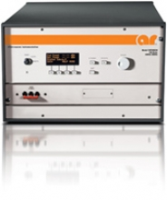 Amplifier Research - 100T40G50 - 100 Watt CW, 40 - 50 GHz self-contained, forced air cooled, broadband traveling wave tube (TWT) microwave amplifier