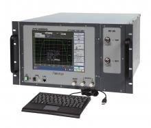 VIAVI - ATC-5000NG NextGen Transponder/ DME Test Set and ADS-B Target Generator