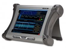 VIAVI - ALT-8000 FMCW/Pulse Radio Altimeter Flightline Test Set