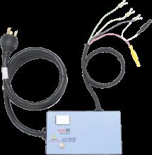 NEO NXB - 20830 Voltage / Current Breakout Test Box