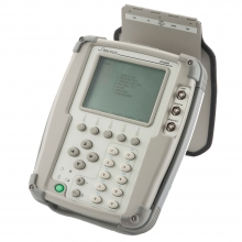 VIAVI - 3515AR Portable Radio Communications Test Set