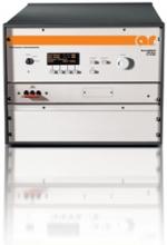 Amplifier Research - 4000TP8G12 - 4000 Watt Pulse only, 8 - 12 GHz