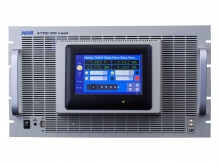 NH Research - 4700 Series DC Electronic Load - High-Current DC Electronic Load for DC-DC Converter, Power Conversion, Fuel Cells, Batteries, V2G Testing, & More!