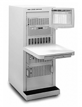 NH Research - 5600 Series Universal Test System - for Testing Power Supplies with DC Outputs