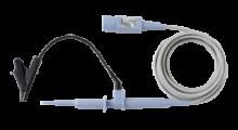 Yokogawa - 702902 Isolated Passive Probe 1000V / 60 MHz