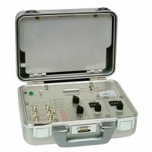 VIAVI - PSD60-1AF Military AC Fuel Capacitance Test Set