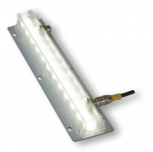 Advanced Illumination - AL-S025300 EuroBrite™ Bar Light