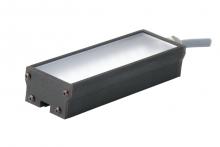 Advanced Illumination - AL116 High Dispersion Wide Bar Lights