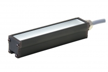 Advanced Illumination - AL126 High Dispersion Narrow Bar Lights