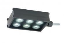 Advanced Illumination - AL143 2x3 General Purpose Spot Light