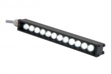 Advanced Illumination - AL295 MicroBrite™ Bar Lights