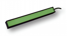 Advanced Illumination - BL193 Medium Intensity Linear Backlights