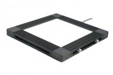 Advanced Illumination - CXXXYY CX 2D Expandable, Edge Lit Collimated Backlights