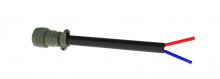 PowerGridm - BXM DC Input Cable - PCB 25F