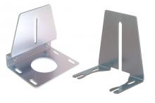 Advanced Illumination - Mounting Brackets