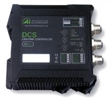 Advanced Illumination - DCS-103E Controller Triple Output Controller / 1 Channel per Output