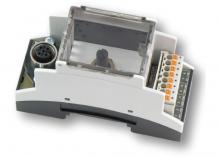 Advanced Illumination - DCS-MP Manual Dimming Accessory