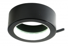 Advanced Illumination - DF196 MicroBrite™ Direct Dark Field Series