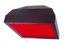 Advanced Illumination - DL071 Large Area Diffuse Light