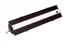Advanced Illumination - DL151 Narrow Linear Diffuse Lights