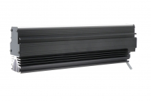 Advanced Illumination - BL168 White High Intensity Linear Backlights