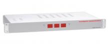 Brandywine - ENTA II - High Performance NTP Server with IRIG-B for GPS Synchronization
