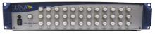 Luna - Fiber Optic Switch