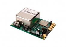 Brandywine - GPSDO - GPS Disciplined Oscillator Module