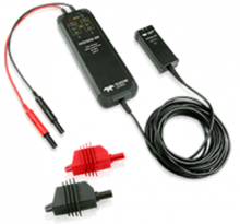 Teledyne LeCroy - HVD3206-6M 2kV, 80 MHz High Voltage Differential Probe with 6m cable