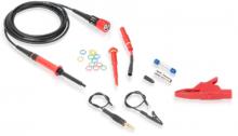 Teledyne LeCroy - High Voltage Passive Probes